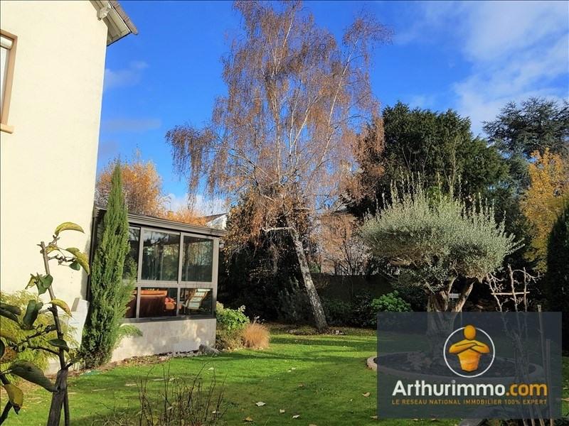 Sale house / villa Livry gargan 945000€ - Picture 4