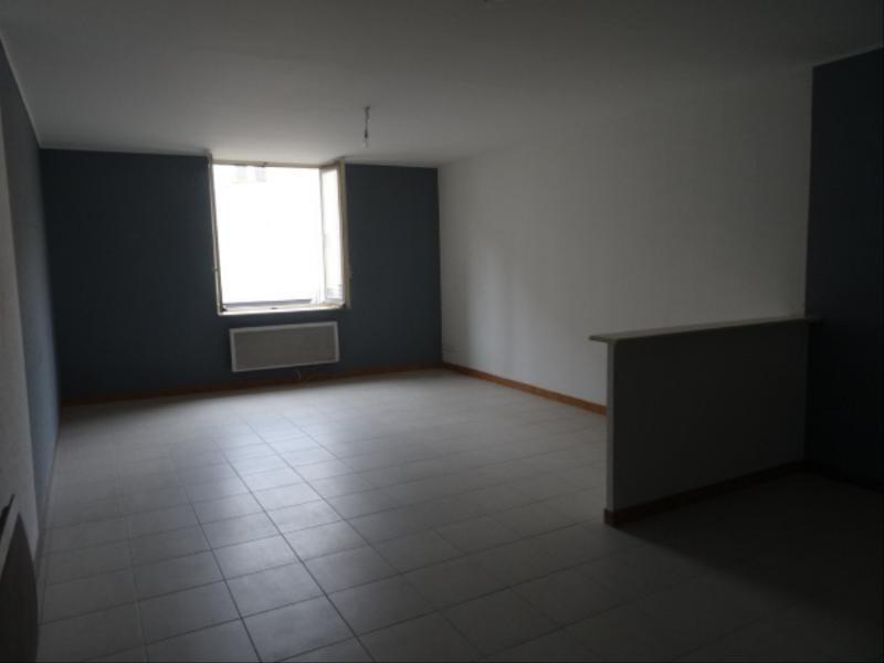 Location appartement Villefranche sur saone 423€ CC - Photo 3