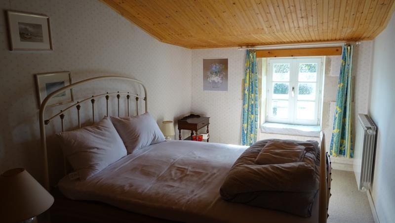 Vente maison / villa Chaillé-les-marais 324000€ - Photo 19