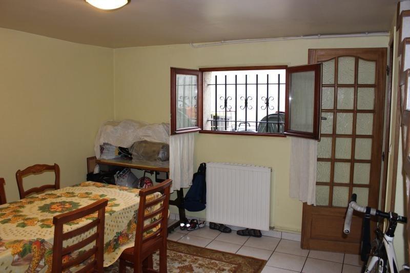 Vendita casa Pierrefitte sur seine 371000€ - Fotografia 2