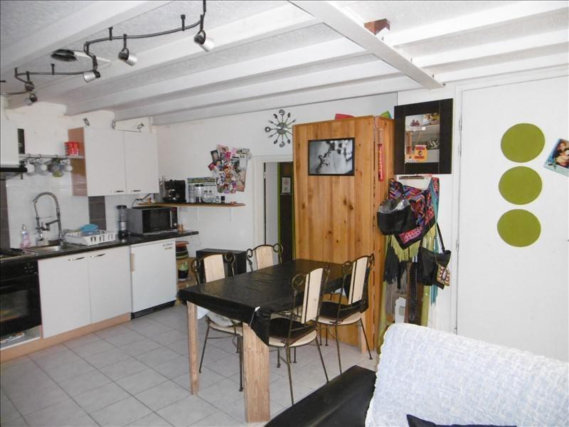 Vente appartement Aimargues 90000€ - Photo 4