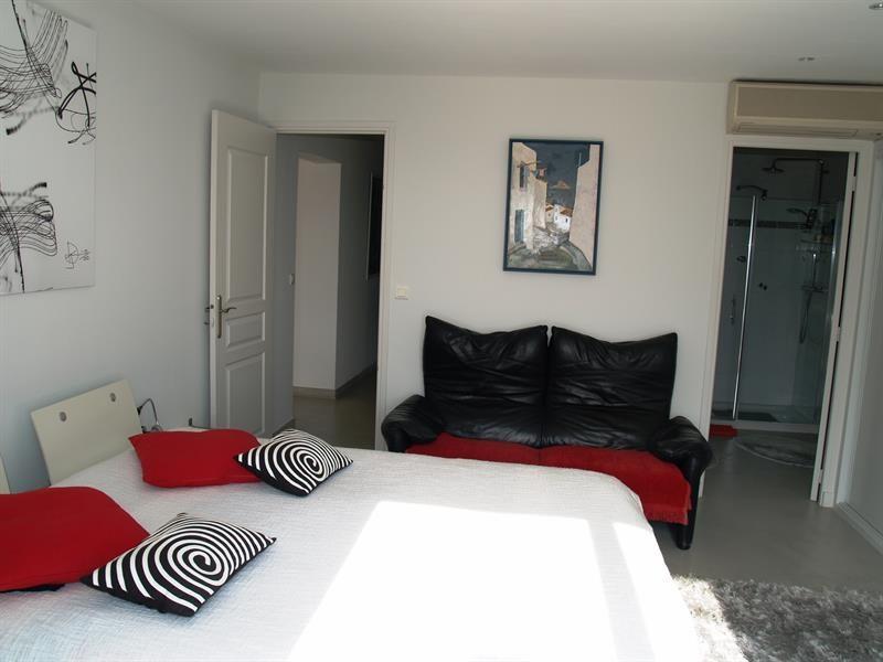 Sale house / villa Les issambres 1295000€ - Picture 8