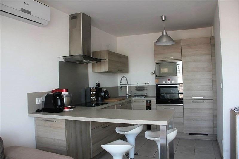 Продажa квартирa Le pontet 159000€ - Фото 2