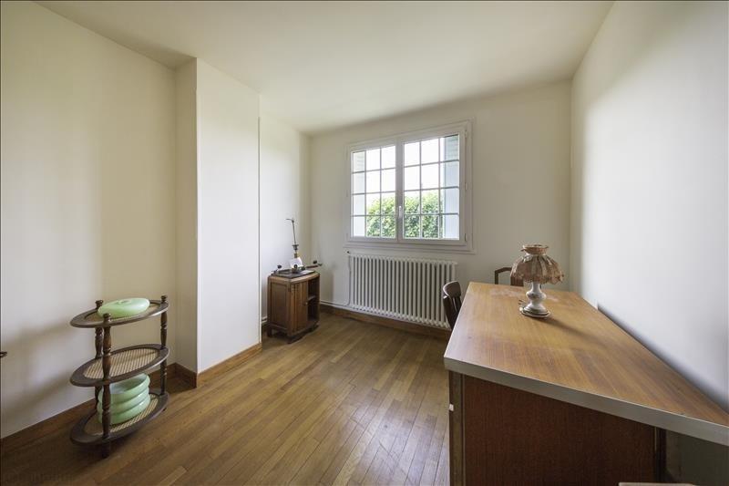 Vendita casa Villeneuve le roi 330000€ - Fotografia 12