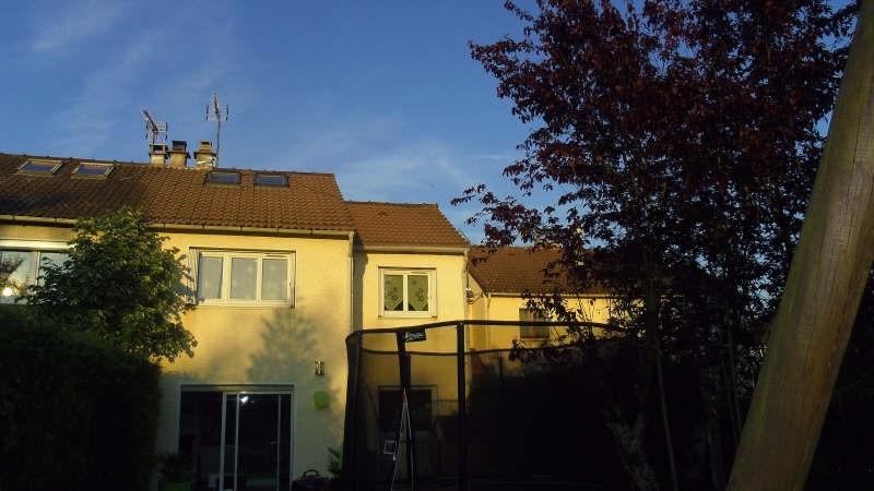 Vente maison / villa Lesigny 299000€ - Photo 7