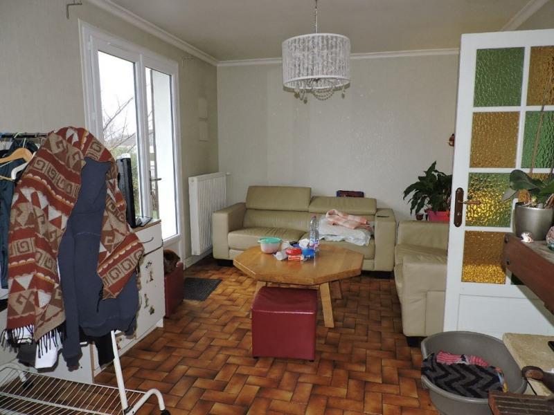 Vente maison / villa Limoges 167480€ - Photo 4
