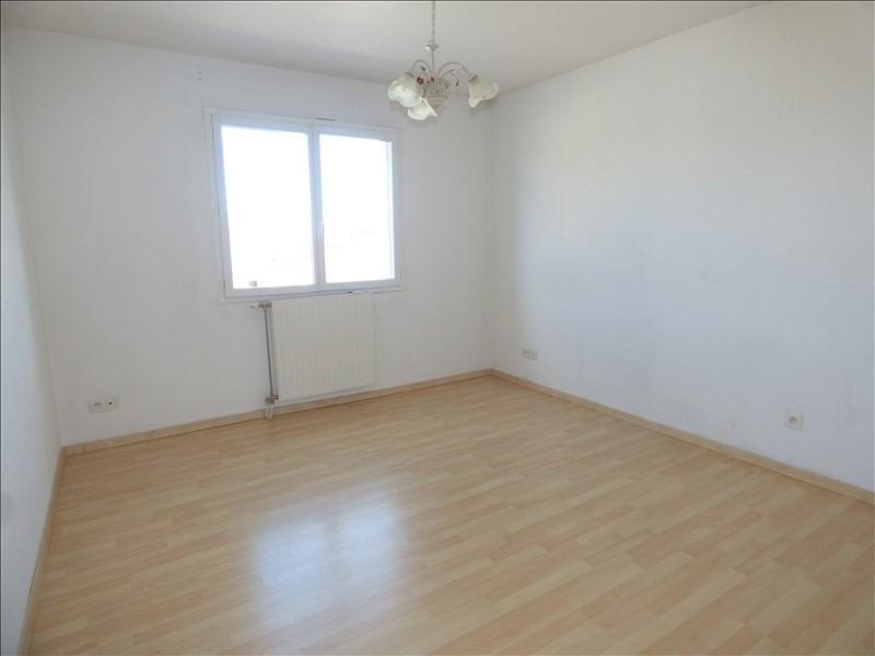 Vente appartement St pourcain sur sioule 111000€ - Photo 3