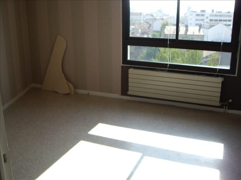 Location appartement Roanne 761€ CC - Photo 5