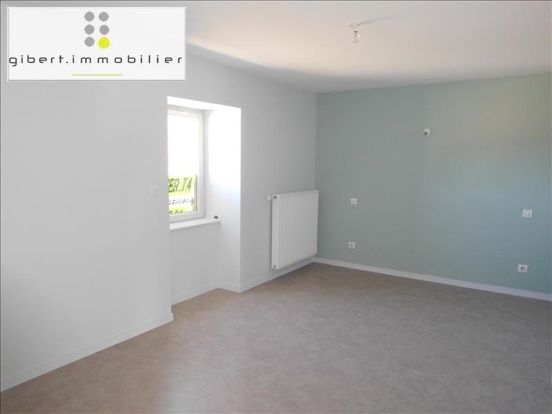 Rental house / villa Borne 751,79€ +CH - Picture 6