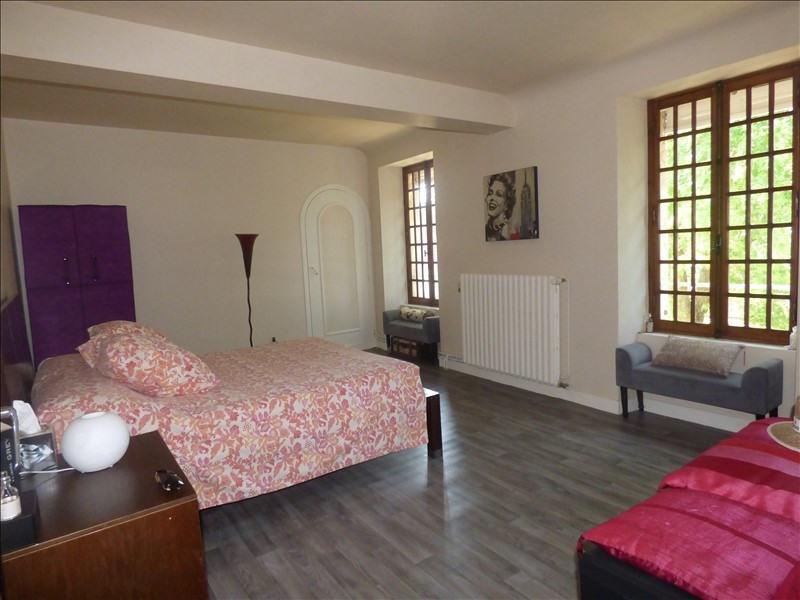 Vente maison / villa St pourcain sur sioule 239000€ - Photo 8