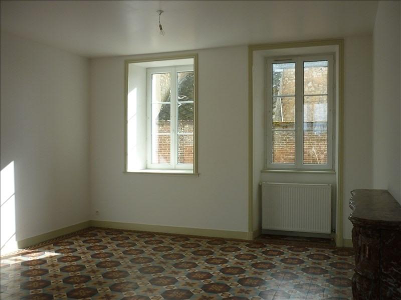 Vente maison / villa Mortagne au perche 116000€ - Photo 2