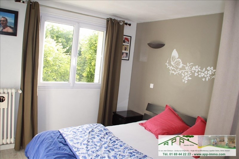 Vente appartement Athis mons 178000€ - Photo 4
