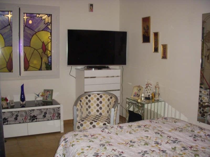 Sale apartment La valette du var 350000€ - Picture 6