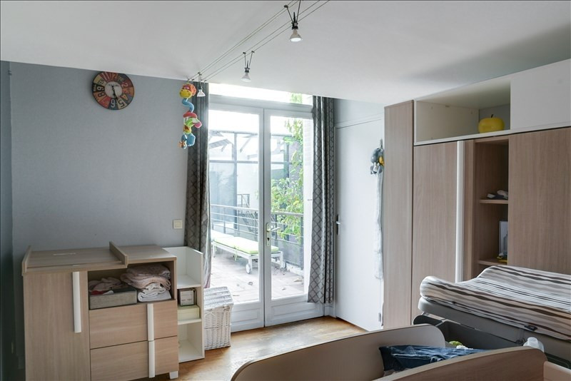 Vente appartement Colombes 1486000€ - Photo 8