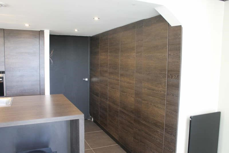 Sale apartment Pau 270 000€ - Picture 10