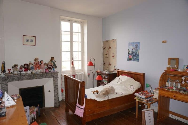 Vente maison / villa Aubie et espessas 270000€ - Photo 9