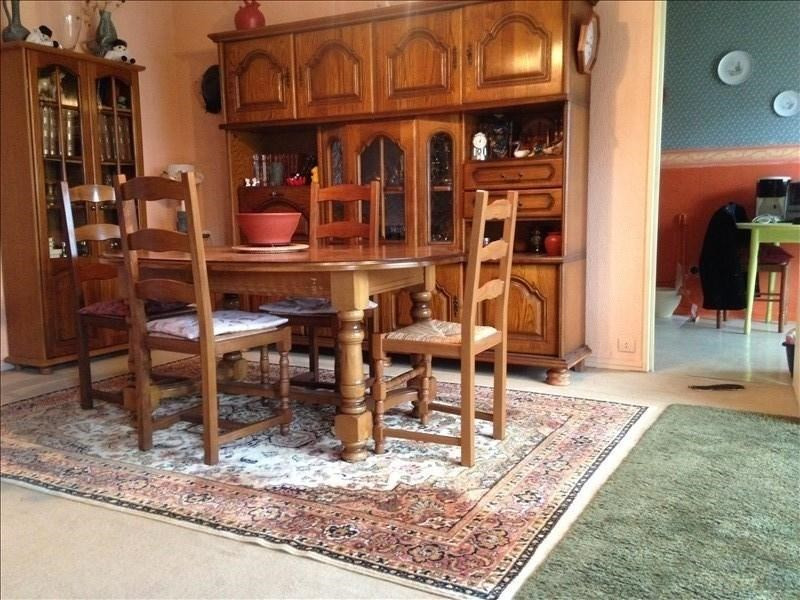 Vente appartement Saint herblain 99 800€ - Photo 1