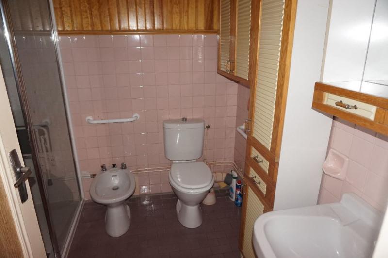 Vendita appartamento Cros de cagnes 149000€ - Fotografia 4