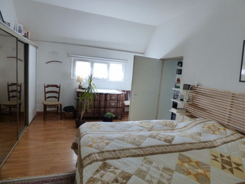 Vente maison / villa Les andelys 245000€ - Photo 11