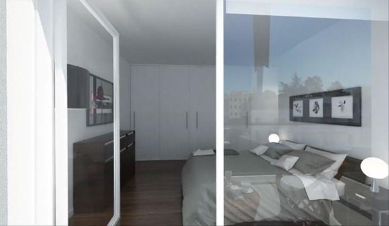 Rental apartment Charbonnieres les bains 1950€ CC - Picture 3