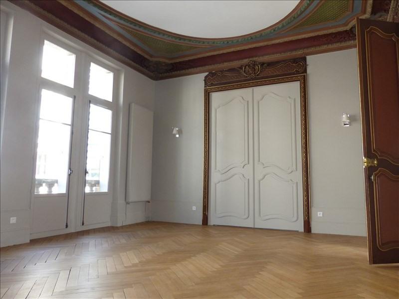 Verkoop  appartement Orleans 498000€ - Foto 1