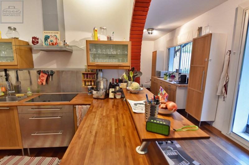Vente maison / villa Fontaines sur saone 479000€ - Photo 3