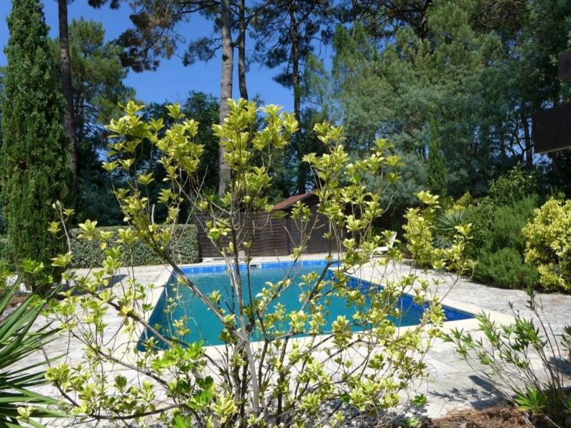 Vente de prestige maison / villa Lacanau 988000€ - Photo 6