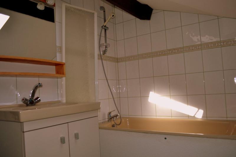 Rental house / villa St junien 850€ CC - Picture 7