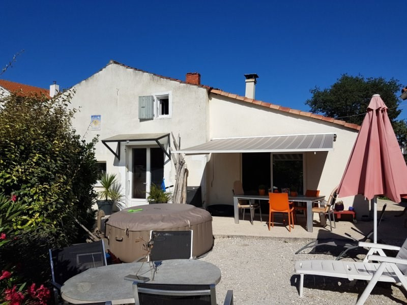Vente maison / villa Etaules 261200€ - Photo 14