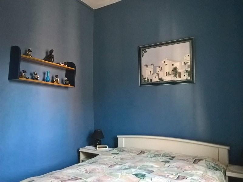 Vente maison / villa Mers les bains 80000€ - Photo 3