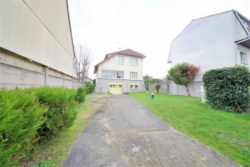 Vente maison / villa Romainville 850000€ - Photo 19