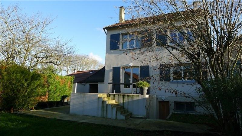Vente maison / villa Jouy en josas 715000€ - Photo 4