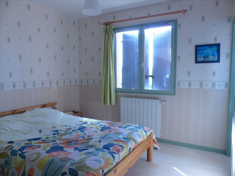 Vente maison / villa Tournon 228000€ - Photo 5