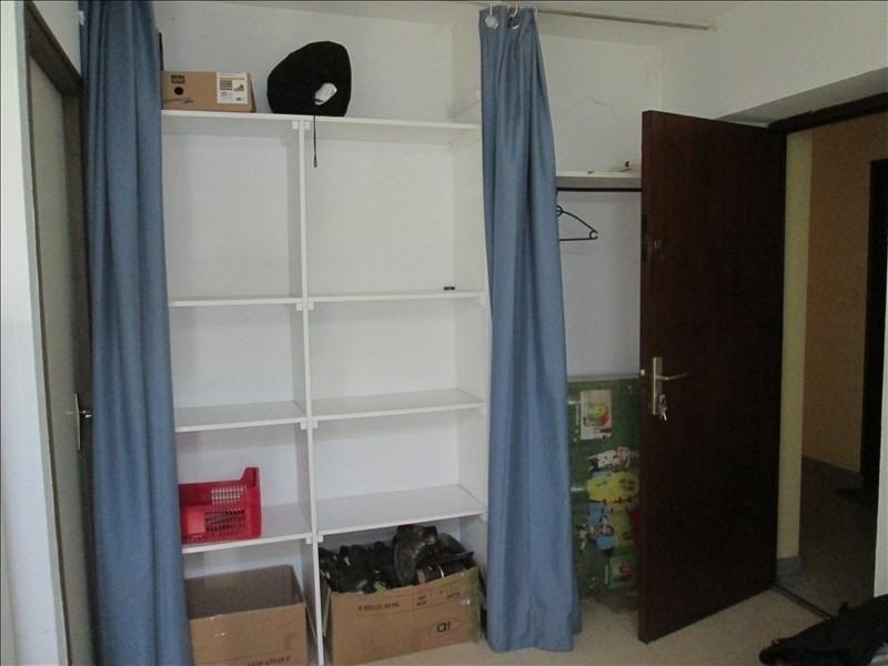 Rental apartment Pont de vaux 282€ CC - Picture 6