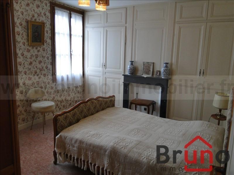 Sale house / villa Rue 252000€ - Picture 9