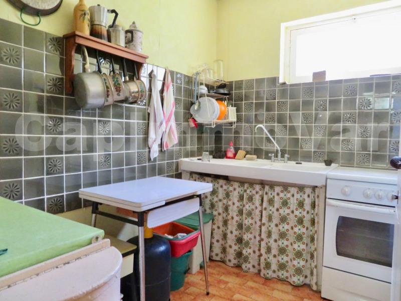 Vente maison / villa La cadiere-d'azur 190000€ - Photo 9