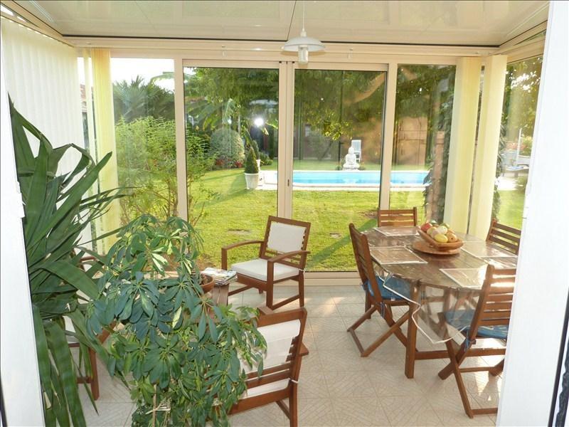 Sale house / villa Assat 330000€ - Picture 4
