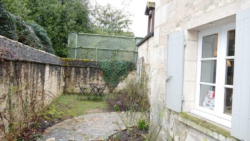 Vente de prestige maison / villa Senlis 780000€ - Photo 3