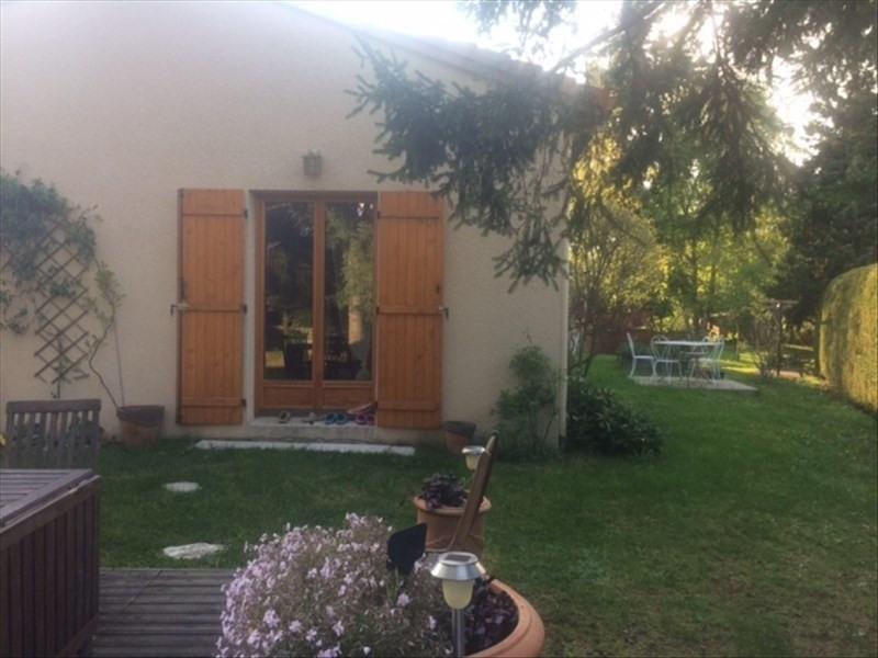 Vente maison / villa St ferreol d auroure 237000€ - Photo 2
