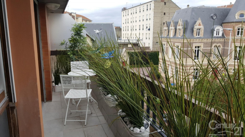Vente appartement Deauville 380 000€ - Photo 6
