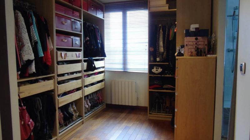 Vente appartement Decines-charpieu 398000€ - Photo 6