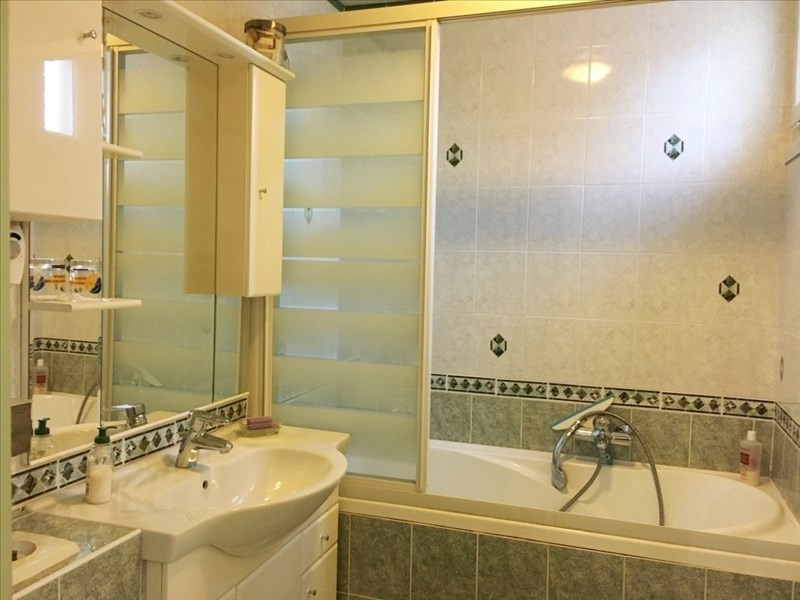 Vente maison / villa La verpilliere 248000€ - Photo 7
