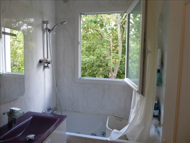 Vente appartement Villiers le bel 123000€ - Photo 7