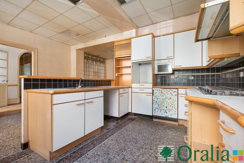 Vente de prestige maison / villa Grenoble 1000000€ - Photo 10