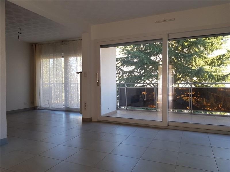 Venta  apartamento Bischwiller 171200€ - Fotografía 1
