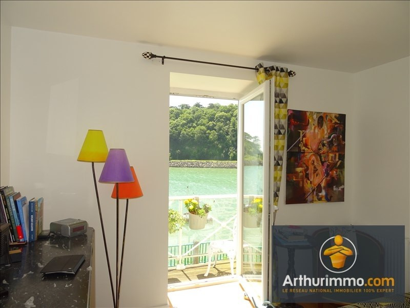 Sale house / villa Plerin 283 500€ - Picture 9