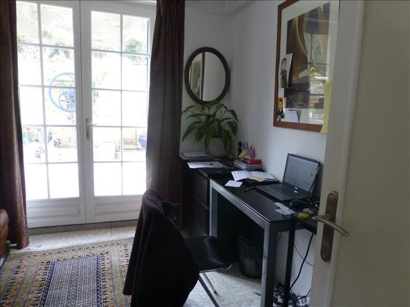 Verkoop  huis Medan 798000€ - Foto 13