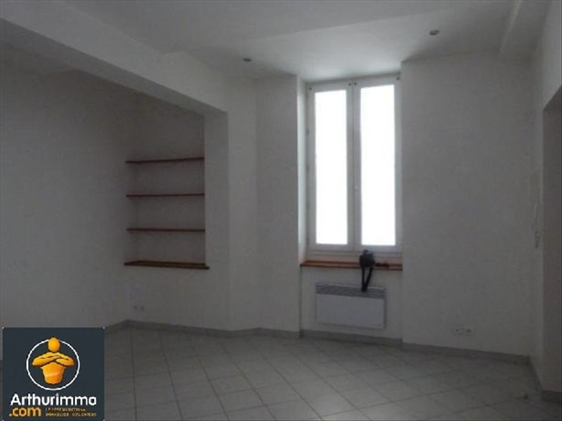 Vente immeuble Clermont l herault 249 000€ - Photo 6