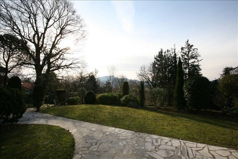 Vente de prestige maison / villa St jean de luz 995000€ - Photo 2