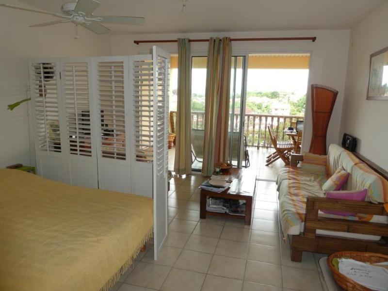 Sale apartment Trois ilets 99000€ - Picture 5